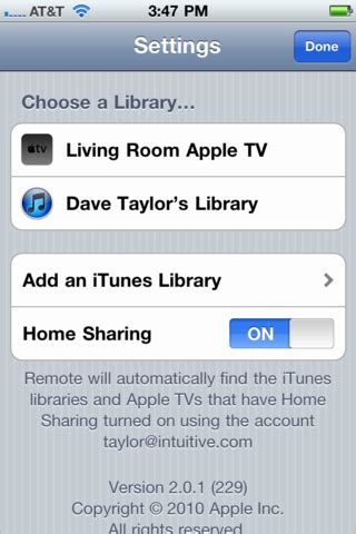 pair iphone with apple tv how do i pair apple remote on my iphone with my apple tv