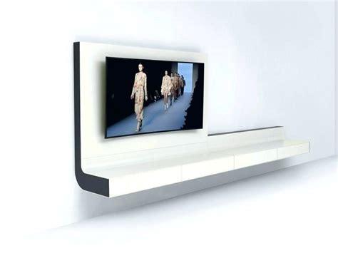 Wall Mounted Tv Stand Ikea Wall Mounted Cabinet Wall