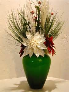 decoration fresh silk faux flower arrangements for