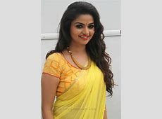 Picture 1156859 Actress Nithya Ram in Nandini TV Serial