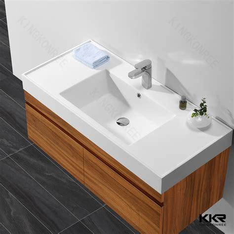 modern bathroom sinkcommercial hand wash basin buy