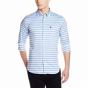 Mens Apparel Buy Mens Clothing Online At Best Prices ...