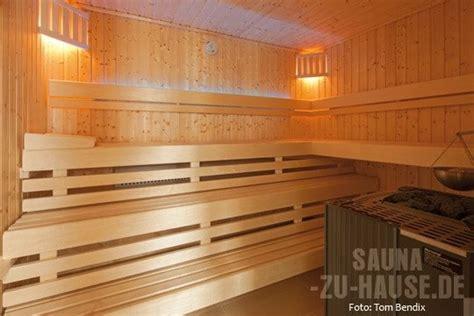Entspannung Für Die Ewigkeit Saunazuhause
