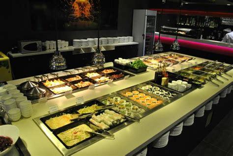 cuisine asiatique wok cuisine asiatique wok cuisine nous a fait à l 39 aise
