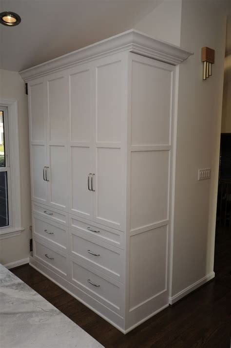 recessed in wall kitchen pantry cabinet pantry cabinet recessed pantry cabinet with recessed