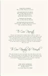 church programs for wedding maple leaf autumn wedding program fall wedding program