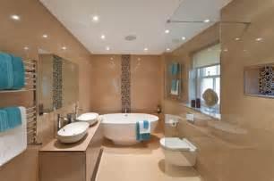 bilder für badezimmer luxus badezimmer 40 wunderschöne ideen