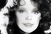 Angharad Rees: A life and career in pictures - Wales Online