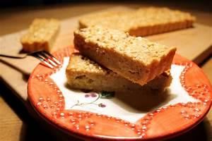 Ich Bin überfordert : kuchen neverstopeating ~ Lizthompson.info Haus und Dekorationen