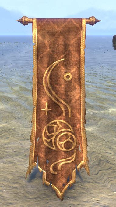 eso fashion khajiit banner moons elder scrolls