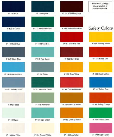 colors pictures to pin on pinsdaddy