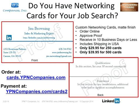 Networking Business Cards For Job Seekers Clear Folders With Business Card Holder Free Templates Office For Llc Real Estate Psd Download Buxton File Minimum Font Size Modern Watercolor