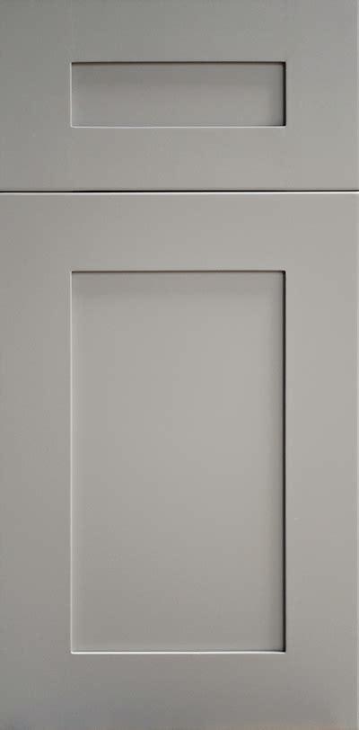 kitchen cabinets fresno fresno gray shaker greencastle cabinetry