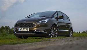 Ford S Max Vignale Gebraucht : ford s max vignale 2 0 tdci 180 km awd powershift test ~ Kayakingforconservation.com Haus und Dekorationen