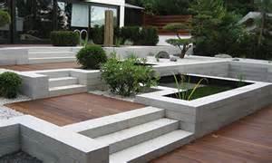 treppen stuttgart natursteine post plz 30926 seelze außentreppe in naturstein mit edelstahlgeländer treppen