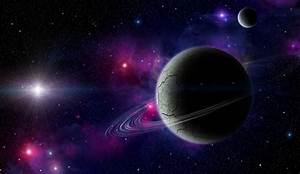 Billions of Planets Milky Way (page 4) - Pics about space