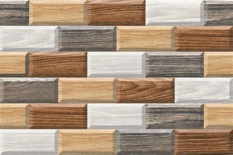 10x15 digital wall tiles matrix ceramic