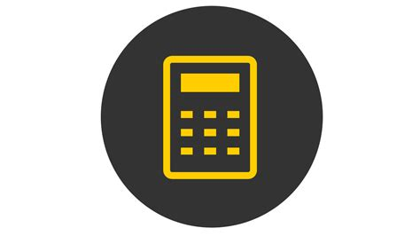Renault Finance by Renault Finance Services Renault Uk