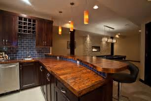stacked kitchen backsplash bar countertop ideas kitchen rustic with alder cabinets bar bar beeyoutifullife