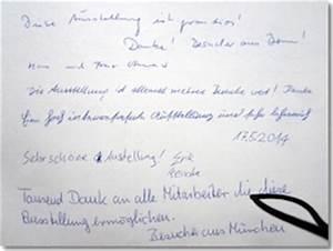 Dr Styra München : haus der bayerischen geschichte kaiser ludwig der bayer bayerische landesausstellung 2014 ~ Eleganceandgraceweddings.com Haus und Dekorationen