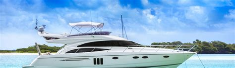 Best Loan Rates On Boats by Yachtcloser Financial New And Used Boat Financing