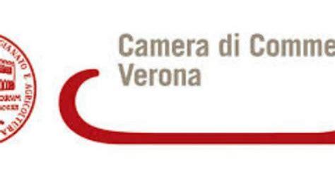 Di Commercio Vr by Di Commercio Di Verona