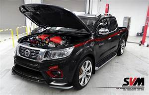 Nissan La Teste : nissan navara trece la un alt nivel motor de gt r i 800 ~ Melissatoandfro.com Idées de Décoration