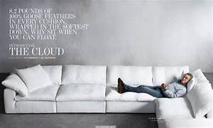 Restoration hardware sectional sofas cleanupfloridacom for Restoration hardware sectional sofa sale