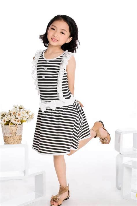 Cute Casual Dresses for Girls_Other dresses_dressesss