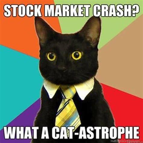 Funny Lol Memes - trading jokes humour bituptick helping you win bitcoin