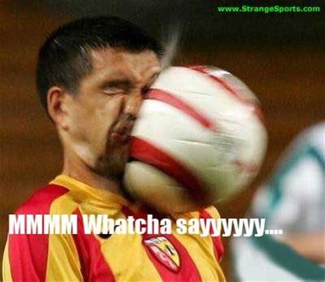 Whatcha Say Meme - image 51052 dear sister parodies quot mmm whatcha say quot know your meme