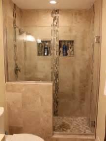 small bathroom renovation ideas photos remodel small bathroom ideas pictures remodel and decor