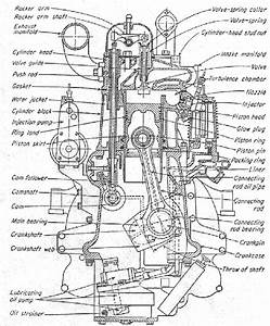 2005 Scion Xb Headlight Wiring Diagram