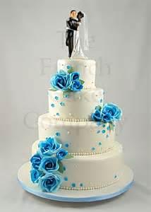 gateaux mariage 17 meilleures idées à propos de gâteaux de mariage sur mariages albums de mariage