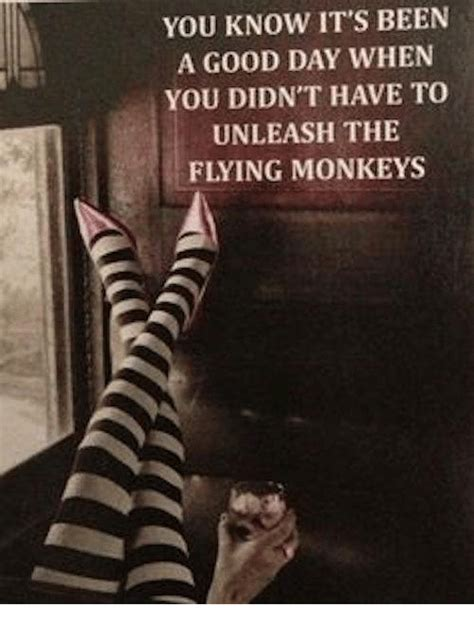 Flying Monkeys Meme - 25 best memes about flying monkeys flying monkeys memes