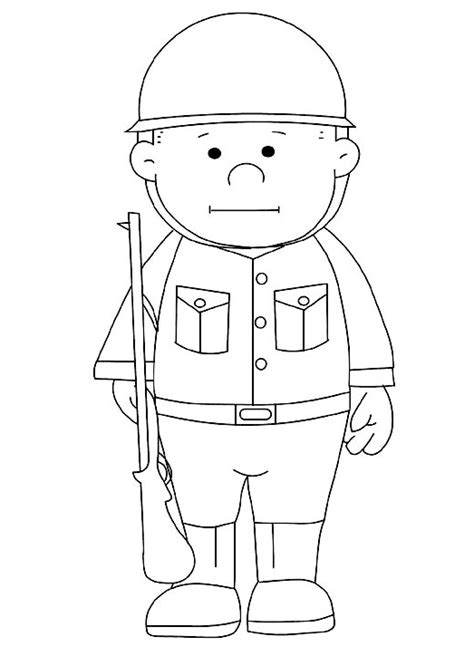 memorial day coloring pages  coloring pages  kids
