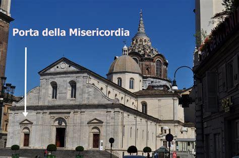 Ufficio Liturgico Roma by Ufficio Liturgico 187 Apertura Porta Santa Della Basilica