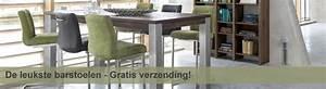 Henders Und Hazel Online Shop : barstoelen van henders hazel en andere merken koop je zonder verzendkosten en snel bij ~ Bigdaddyawards.com Haus und Dekorationen