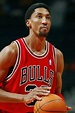 NBA Draft: Derrick Rose and 50 Prospects Who Exceeded Expectations | Bleacher Report | Latest News, Videos and Highlights