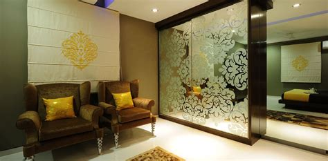 home design ideas hyderabad theradmommy