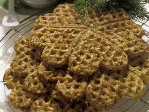 Pikante Waffeln Rezept : pikante kartoffelwaffeln mit gurkendip rezept eat smarter ~ Yasmunasinghe.com Haus und Dekorationen