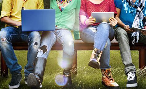 social media affect teen drug   fix