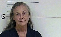 Second Richest Woman in the World Arrested for DUI ...