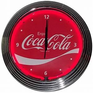 25 bästa Neon clock idéerna på Pinterest