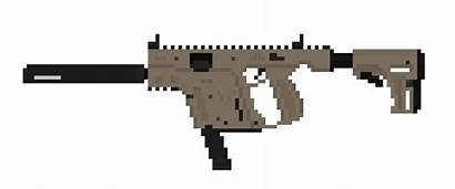 Gg Pixel Guns Animations Itch Games Zone