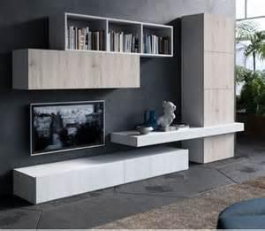 Oltre fantastiche idee su pareti soggiorno