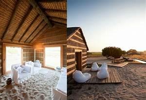 Ferienhäuser In Portugal : ferienhaus in portugal 40 beeindruckende fotos ~ Orissabook.com Haus und Dekorationen