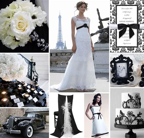 tlcweddingguide s theme wedding