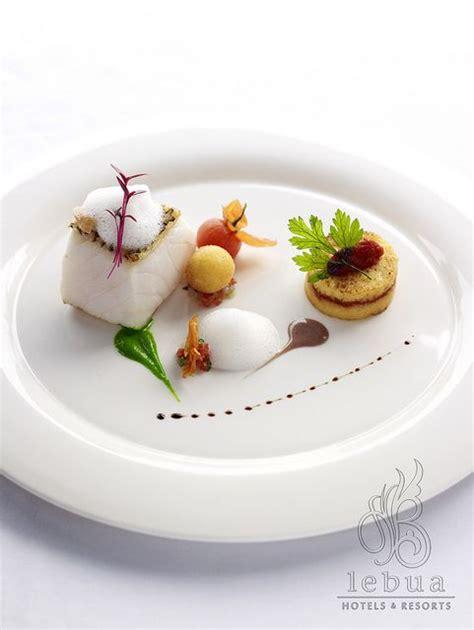 assiette cuisine 176 best dressage d 39 assiette images on food