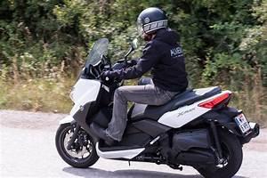 Yamaha Roller 400 : mittelklasse roller testbericht ~ Jslefanu.com Haus und Dekorationen